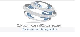 Güncel Ekonomi Haberleri