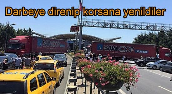 sawkoop_taksi_ve_tirlari_15temmuz_direnisi