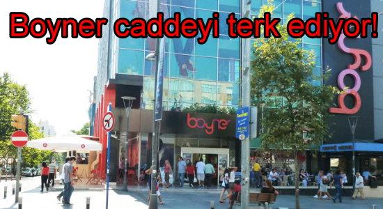 boyner_cadde
