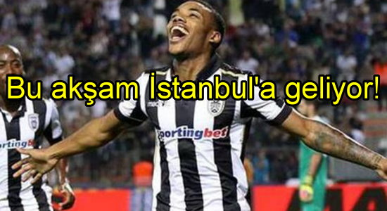 garry_rodrigues_gs