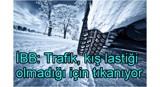 ibb_kislastigi