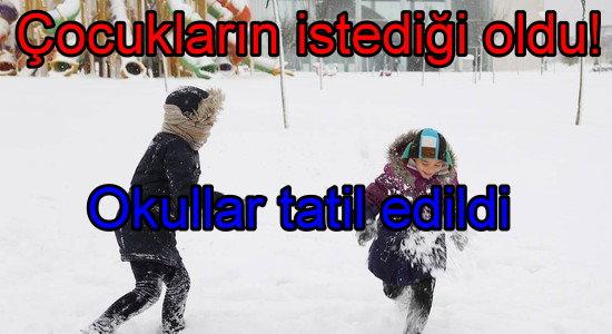 kar_tatil