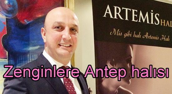 artemis_hali