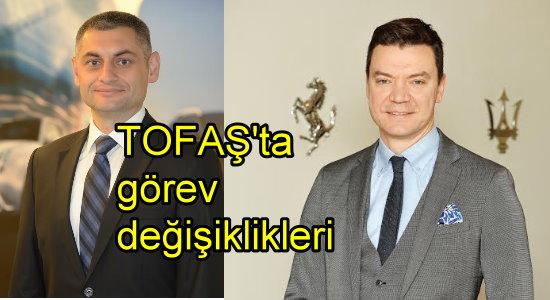 tofas_turker_gurtekin_sinan_saip_bel