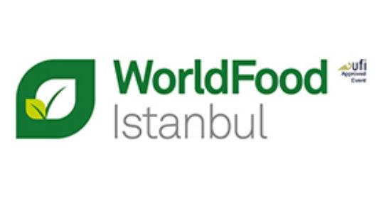 worldfoot