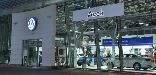 AVEK_VW